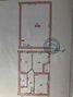 Продажа трехкомнатной квартиры в Хмельницком, на ул. Нижняя Береговая район Выставка фото 5