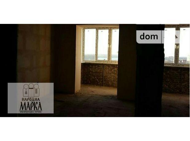 Продажа квартиры, 2 ком., Хмельницкий, р‑н.Выставка, Нижняя Береговая улица