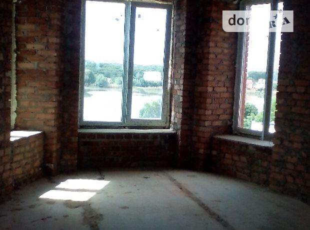 Продажа квартиры, 1 ком., Хмельницкий, р‑н.Выставка, Нижняя Береговая улица