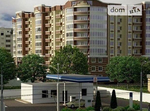 Продажа пятикомнатной квартиры в Хмельницком, на ул. Панаса Мирного 7/1 район Выставка фото 1
