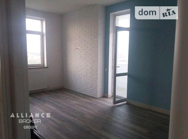 Продажа квартиры, 2 ком., Хмельницкий, р‑н.Выставка, Панаса Мирного улица