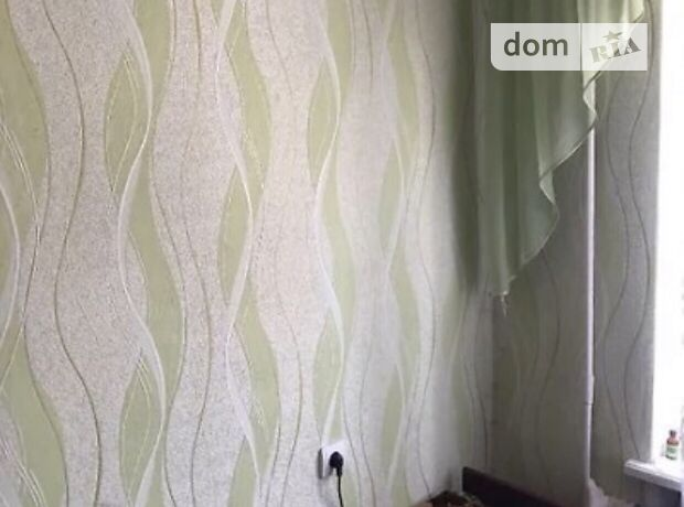 Продажа трехкомнатной квартиры в Хмельницком, на ул. Победы район Выставка фото 1