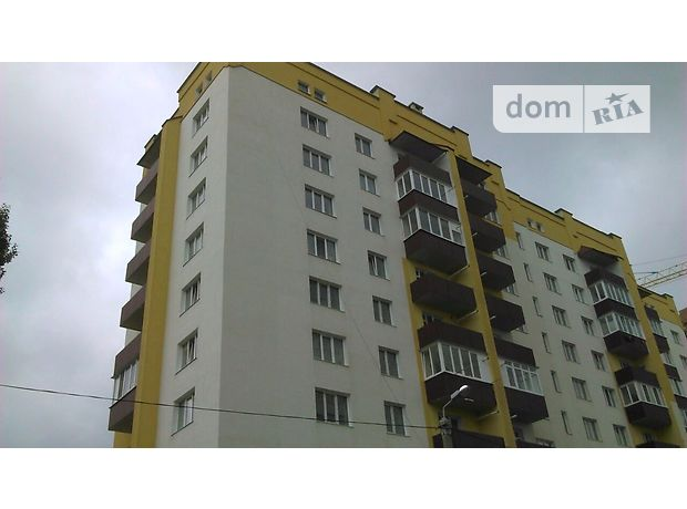 Продажа квартиры, 1 ком., Хмельницкий, р‑н.Выставка, Проспект Миру