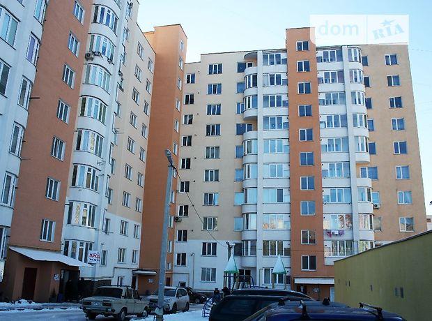 Продажа квартиры, 3 ком., Хмельницкий, р‑н.Выставка, Рыбалко Маршала улица
