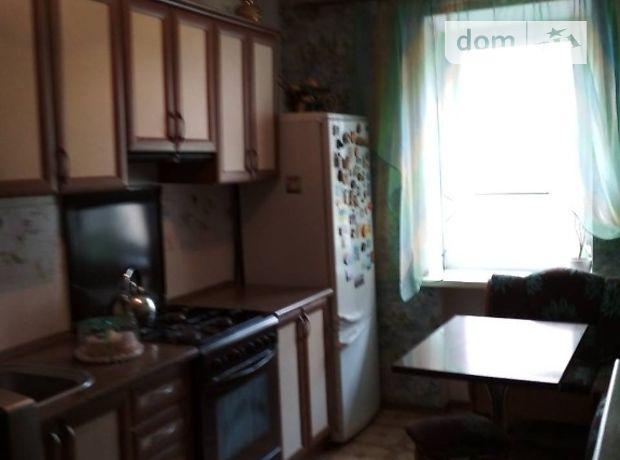 Продаж квартири, 3 кім., Хмельницький, р‑н.Виставка, Рибалка Маршала вулиця