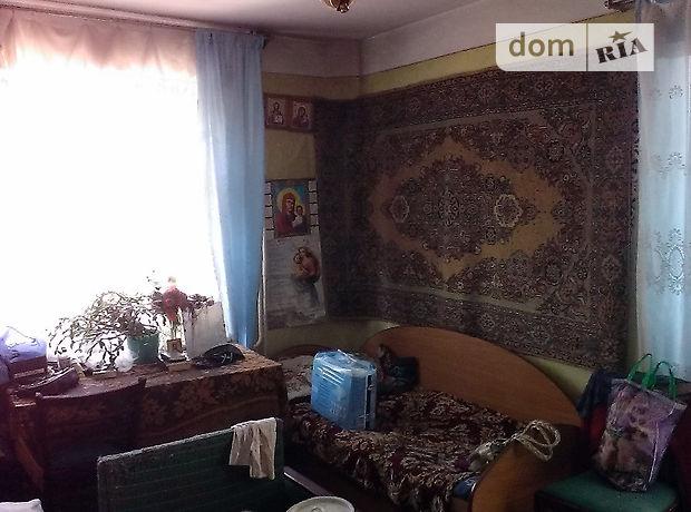 Продаж квартири, 1 кім., Хмельницький, р‑н.Виставка, Рибалка Маршала вулиця