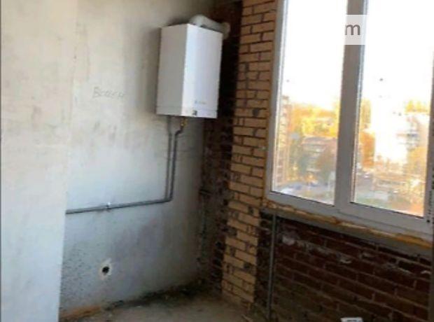 Продажа трехкомнатной квартиры в Хмельницком, на шоссе Старокостянтиновское район Выставка фото 1