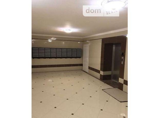 Продажа квартиры, 1 ком., Хмельницкий, р‑н.Выставка, Старокостянтиновское шоссе