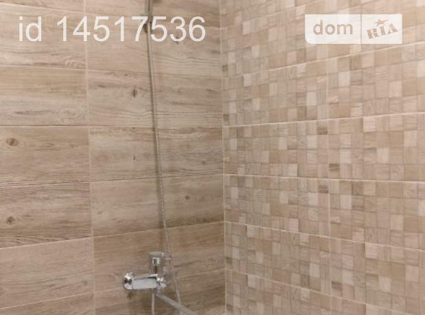 Продаж квартири, 1 кім., Хмельницький, р‑н.Виставка, Старокостянтинівське шосе
