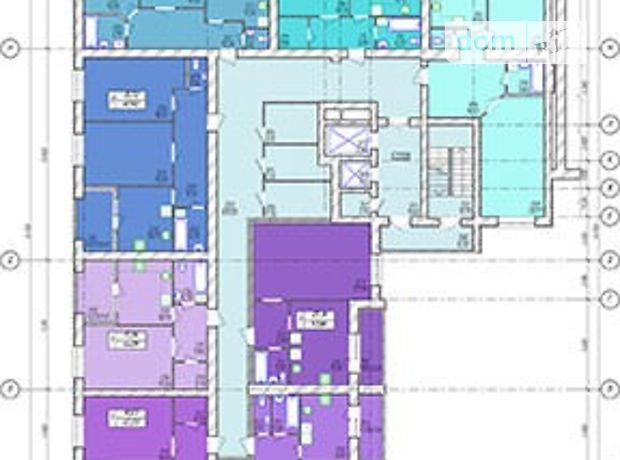 Продаж квартири, 2 кім., Хмельницький, р‑н.Виставка, Старокостянтинівське шосе
