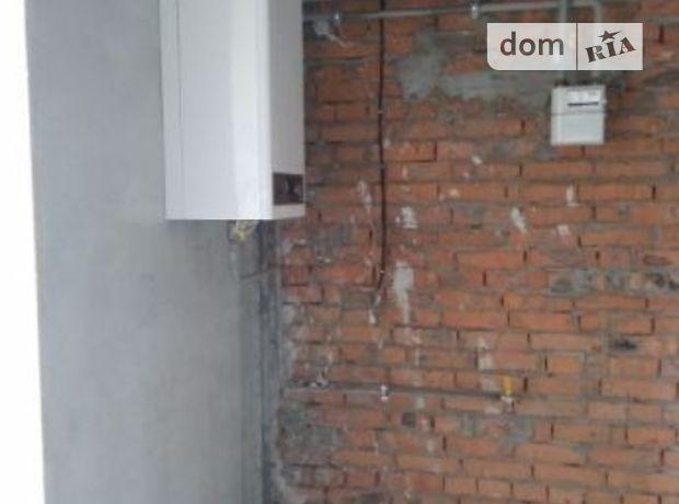 Продажа квартиры, 2 ком., Хмельницкий, р‑н.Выставка, Старокостянтиновское шоссе