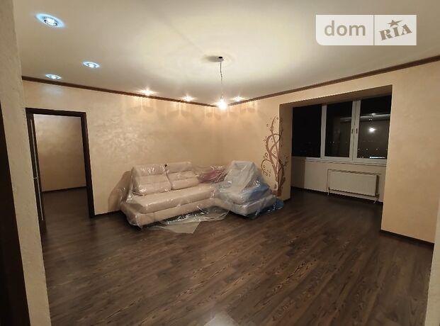 Продаж двокімнатної квартири в Хмельницькому на вул. Свободи 7б/1, район Виставка фото 1