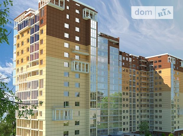 Продажа трехкомнатной квартиры в Хмельницком, на ул. Свободы район Выставка фото 1