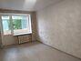 Продажа однокомнатной квартиры в Хмельницком, на ул. Свободы район Выставка фото 2