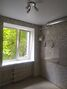Продажа однокомнатной квартиры в Хмельницком, на ул. Свободы район Выставка фото 4