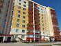 Продажа трехкомнатной квартиры в Хмельницком, на ул. Трудовая 7/9 район Выставка фото 3