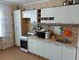 Продажа трехкомнатной квартиры в Хмельницком, на ул. Трудовая 7/9 район Выставка фото 4