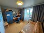 Продажа трехкомнатной квартиры в Хмельницком, на ул. Трудовая 7/9 район Выставка фото 2