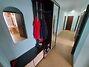 Продажа трехкомнатной квартиры в Хмельницком, на ул. Трудовая 7/9 район Выставка фото 8