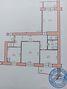 Продажа трехкомнатной квартиры в Хмельницком, на ул. Трудовая 7/9 район Выставка фото 7