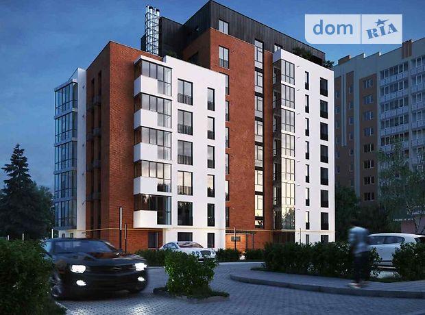 Продажа квартиры, 5 ком., Хмельницкий, р‑н.Выставка, Верхняя Береговая улица