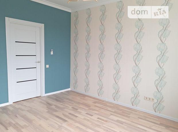 Продажа квартиры, 1 ком., Хмельницкий, р‑н.Выставка, Винницкое шоссе