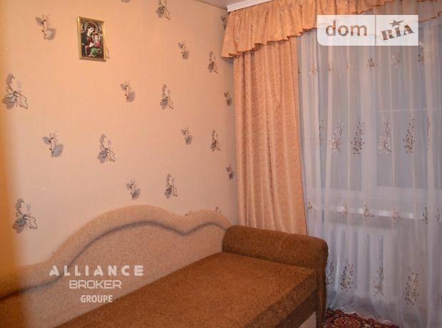 Продаж квартири, 3 кім., Хмельницький, р‑н.Виставка, Зарічанська вулиця