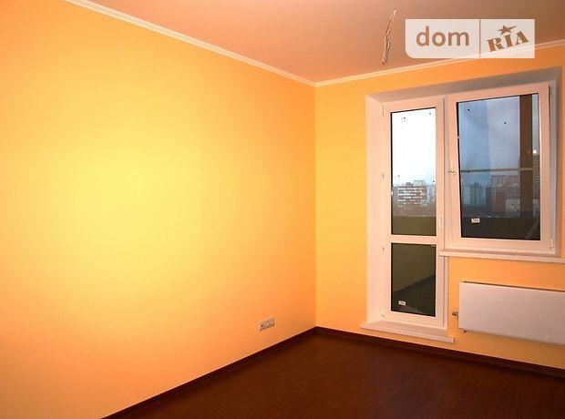 Продажа квартиры, 1 ком., Хмельницкий, р‑н.Выставка, Заречанская улица