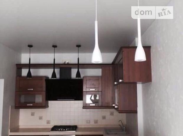 Продажа квартиры, 2 ком., Хмельницкий, р‑н.Выставка, Заречанская улица