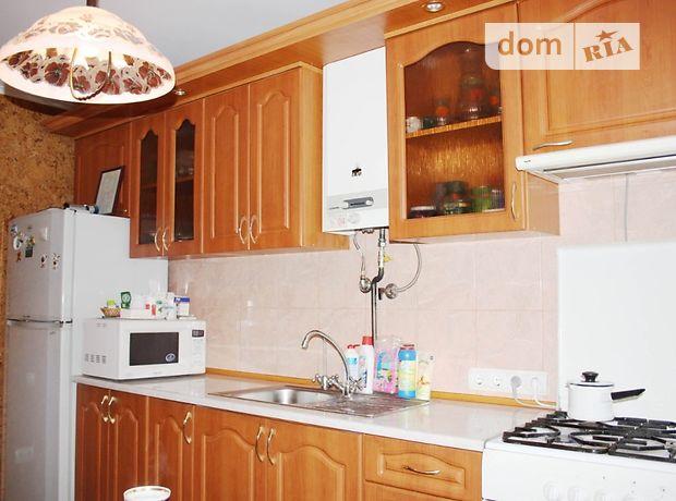 Продажа квартиры, 3 ком., Хмельницкий, р‑н.Выставка, Заречанская улица, дом 2