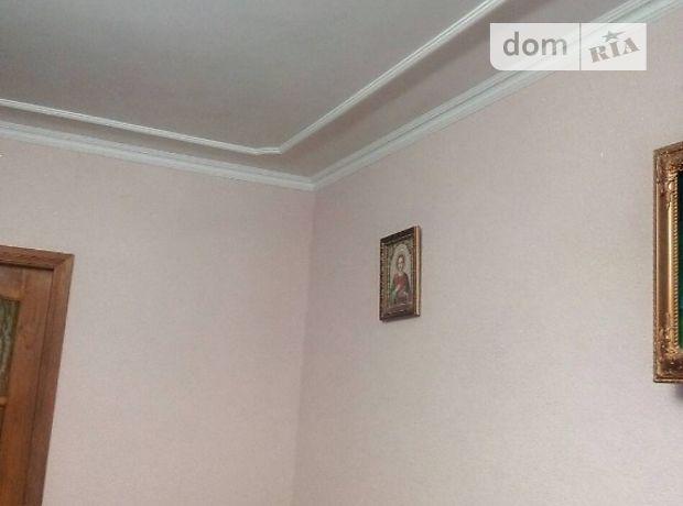 Продажа квартиры, 3 ком., Хмельницкий, р‑н.Выставка, Заречанская улица