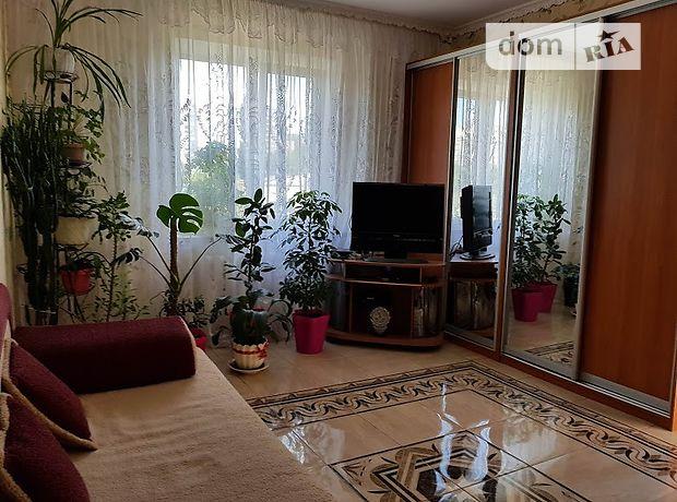 Продаж квартири, 1 кім., Хмельницький, р‑н.Виставка, Зарічанська вулиця