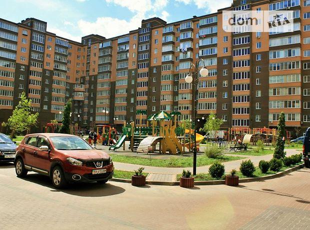 Продаж квартири, 2 кім., Хмельницький, р‑н.Виставка, Зарічанська вулиця