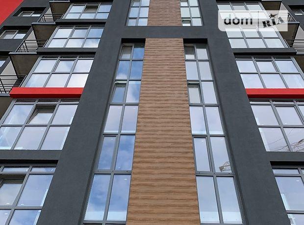 Продаж однокімнатної квартири в Хмельницькому на ул. Винницкая 1/3, район Виставка фото 1
