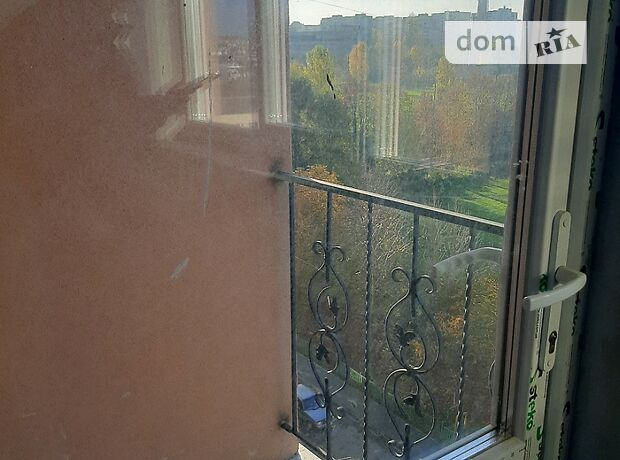 Продажа двухкомнатной квартиры в Хмельницком, район Выставка фото 1
