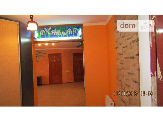 Продаж квартири, 4 кім., Хмельницький, р‑н.Виставка