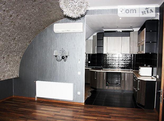 Продажа квартиры, 3 ком., Хмельницкий, р‑н.Выставка, ПоспектМиру