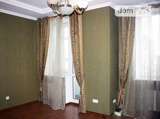 Продажа квартиры, 2 ком., Хмельницкий, р‑н.Выставка, ПроспектМиру