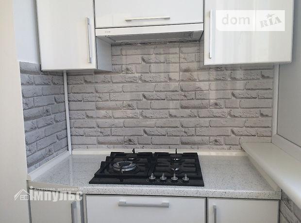 Продаж квартири, 2 кім., Хмельницький, р‑н.Виставка, ВЫСТАВКА