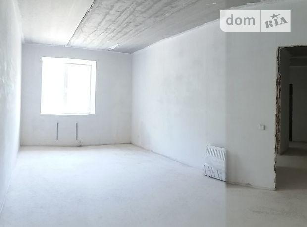 Продажа квартиры, 1 ком., Хмельницкий, р‑н.Выставка, Виставка