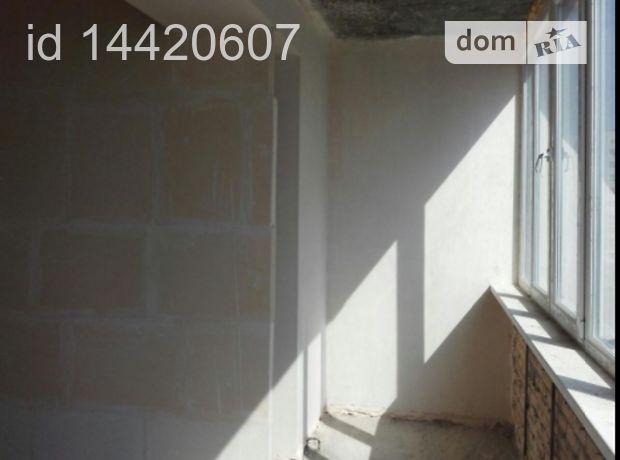 Продаж квартири, 1 кім., Хмельницький, р‑н.Виставка
