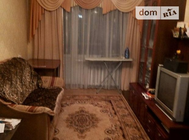 Продажа квартиры, 3 ком., Хмельницкий, р‑н.Выставка, Заречанская
