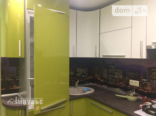 Продажа квартиры, 2 ком., Хмельницкий, р‑н.Выставка, Выставка