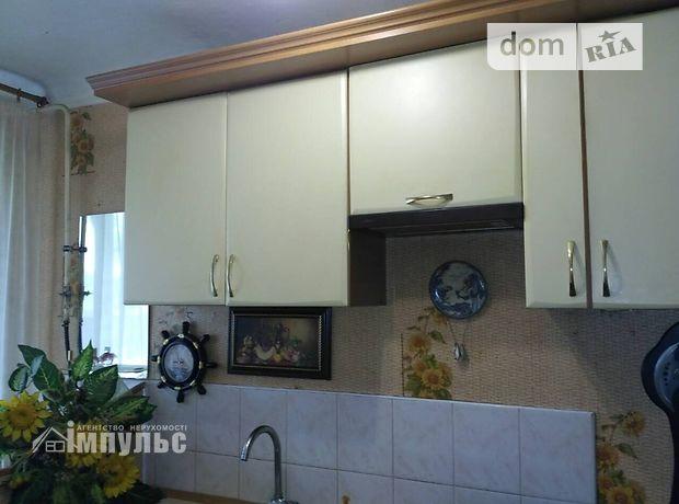 Продажа квартиры, 1 ком., Хмельницкий, р‑н.Выставка, ПрМира
