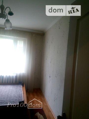 Продажа квартиры, 1 ком., Хмельницкий, р‑н.Выставка