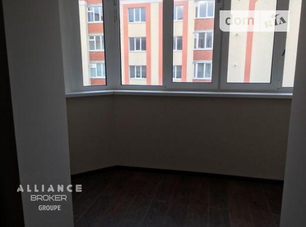 Продаж квартири, 3 кім., Хмельницький, р‑н.Виставка, свободи