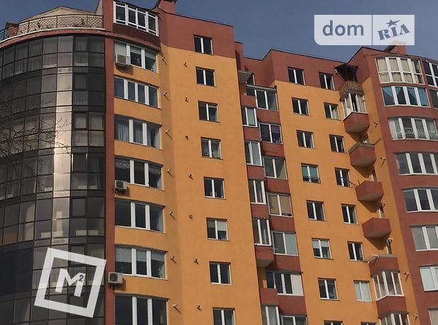 Продажа квартиры, 5 ком., Хмельницкий, р‑н.Выставка
