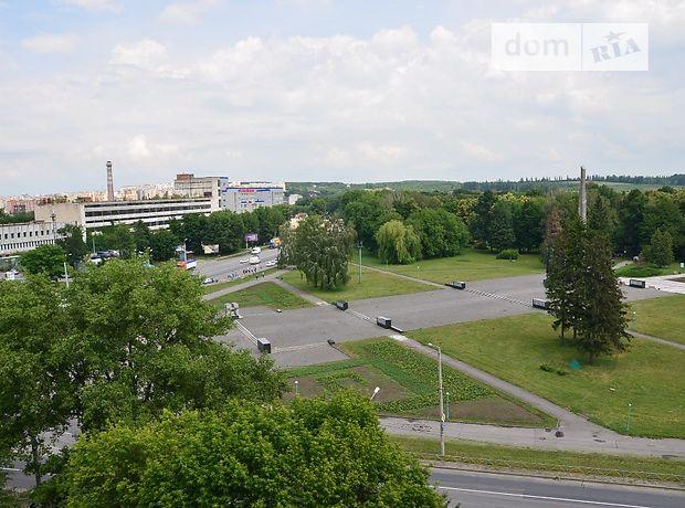Продажа квартиры, 3 ком., Хмельницкий, р‑н.Выставка, Миру Проспект