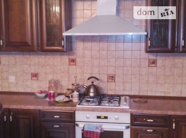 Продажа квартиры, 2 ком., Хмельницкий, р‑н.Выставка, Проспект Миру