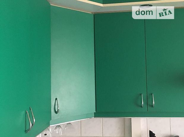 Продажа двухкомнатной квартиры в Хмельницком, на Степана Бандери  6, район Выставка фото 1